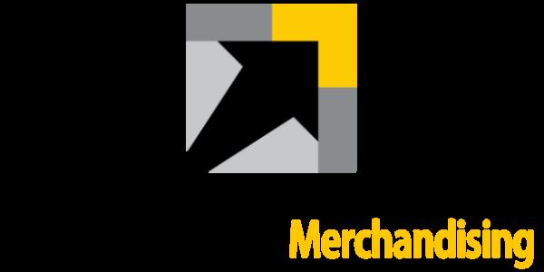 logo-dstock-vertical-v3