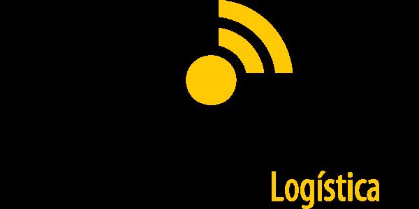 logo-dstocklogistica-vertical-v2