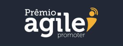 Prêmio Agile