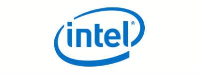 Prêmio Intel