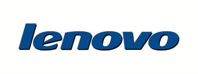Prêmio Lenovo