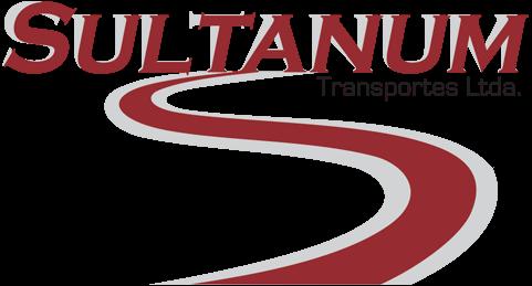 Sultanum Transportes